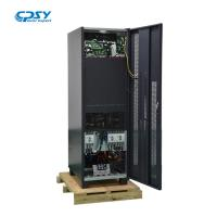 Quality 80kva 3/3phase ups system for data center for sale
