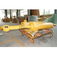 China caterpillar bulldozer hydraulic cylinder, bulldozer spare part, part number 2478853 wholesale