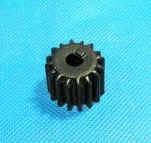 China A049032 Noritsu QSS2901/3001/3021/3301/3302/3501/3101 minilab GEAR (16.T.D.) THK wholesale