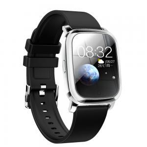 China Ultra Long Battery Life 240x240 Heart Rate Monitor Smartwatch wholesale