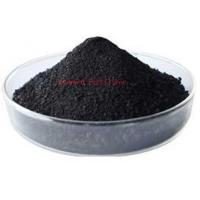 China High Solid  Performance Organic Seaweed Fertilizer With Brownish Powder For Crops Growth wholesale