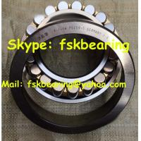 China Steel Cage 540626AA.J30CNF Mixer Bearing 100mm ID / 150mm OD wholesale