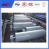Buy cheap Standard mining belt conveyor pulley, steel bend drum pulley, steel drive pulley from wholesalers