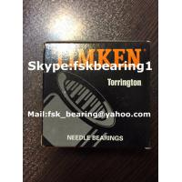 China TIMKEN TORRINGTON B-2816 Needle Roller Bearing Full Complement wholesale
