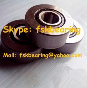 China Large Stock Needle Roller Bearings NATR / NATRPP / NATV / NATVPP wholesale