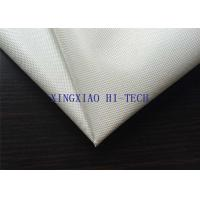 Wholesale E Fiber Glass Fireproof Fiberglass Fabric Electrical Insulation Flame Retardant from china suppliers