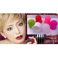 China  Lip Gloss Fullips product For Beauty Tool by Fullips in Large Round  for sale