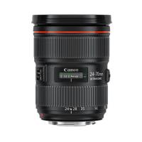 China Canon EF 24-70mm f/2.8L II USM Standard Zoom Lens - Brand New wholesale