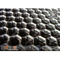 """China 1"""" ,  ¾"""" thick and 2""""  Hexagonal Mesh Grid   China Hexsteel Factory wholesale"""