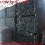 China Stone Gabion Mesh wholesale