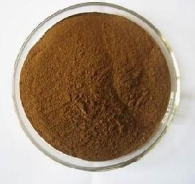 China Cascara Sagrada Extract wholesale