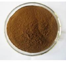 China Cascarosides,Cascara Sagrada Extract,Cascara Sagrada Extract Powder,Rhamnus Purshiana wholesale