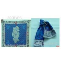 picture scarves