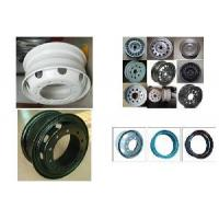 China Forklift / Truck Wheel wholesale