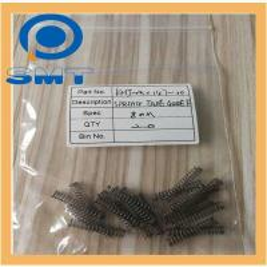 China Yamaha SMT Feeder Springs Stainless Steel KHJ-MC147-00 Full Stock wholesale