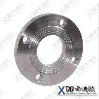 China supplying 1.4529 China flanges stainless steel flange wholesale