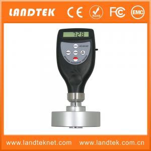 China Foam Hardness Tester Spong Durometer HT-6510F wholesale