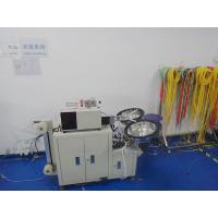Shenzhen TTI Fiber Communication Tech.co., Ltd.