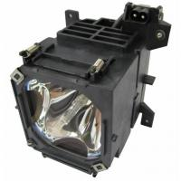 China V13H010L28 Projector Lamp / Spare Lamp wholesale