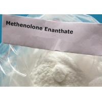 China White Powder Masteron Enanthate Drostanolone Enanthate Anabolics Steroid CAS 472-61-145 wholesale