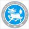 China RENQIU YUQILIN TEXTILE AGRICULTRAL MACHINE CO.LTD logo
