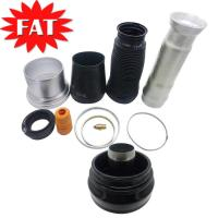 China Airmatic Suspension Air Shock Repair Kits For Mercedes Benz W220 A2203208213 wholesale