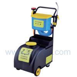 China SH781-Removable sprayer,Portable Eye wash station,35L wholesale