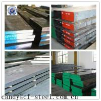 Buy cheap special d2 and d3 steel/DIN1.2379/Cr12Mo1V1/SKD11 from wholesalers