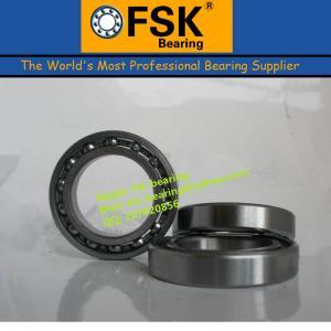 China Cheap Price Non Standard Ball Bearings 22*35*7 Bike Ball Bearings wholesale