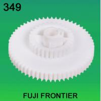 China GEAR FOR FUJI FRONTIER minilab wholesale