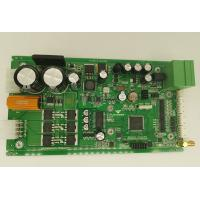 China Data Storage EquipmentPCB Assembly Service - Electronics Manufacturing in Grande wholesale