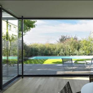 China Cheap house windows for sale aluminum doors windows wholesale