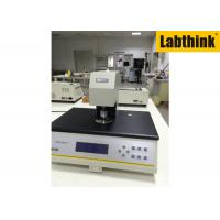China Mechanical Contacting Thin Film Thickness Measurement Instruments 0.1 μM Accuracy wholesale