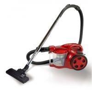 China EMVC52 /bagless vacuum cleaner/cyclone vacuum cleaner/3L Dust Capacity wholesale