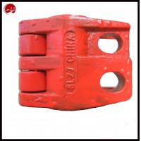 China oil well polished rod clamp with high quality of chinese manufacturer wholesale