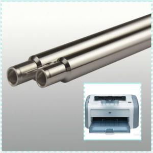 China Aluminum / Aluminium Alloy 6000 Series Extrusion OPC Pipe / Tube , Aluminum Round Tube wholesale