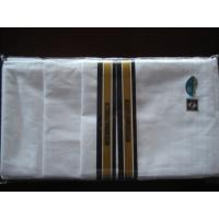 China cotton handkerchief on sale