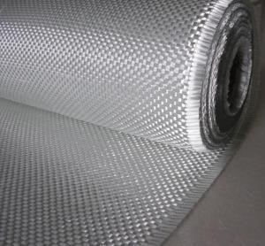 China Fiberglass Woven Cloth wholesale