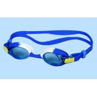 China children swimming goggles wholesale