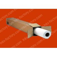 China Dark transfer Paper wholesale