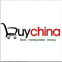 China Buying Small Quantity China Sourcing Agent Product Sourcing Services wholesale