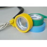 China UL Listed CSA Heat Shrink Tape wholesale