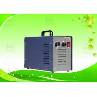 Buy cheap Ceramic Tube Room Ozone Generator For Air Or Water Treatment from wholesalers