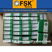 China Full Complement Cylindrical Roller Bearings SL183007 SL183008 SL183009 wholesale