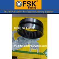 Quality Needle Roller Bearings INA NK18/16 Printing Machine Bearings for sale