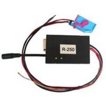 Buy cheap R-250 Golf5/Audi A3/TT 2006/2007 Dashboard Programmer from wholesalers