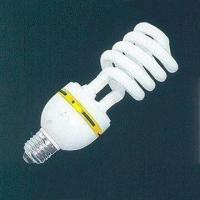 China Energy-saving Lamp with Stable Quality, Available in Various Sizes wholesale
