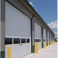 China Commercial Door wholesale