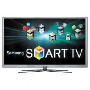 China Samsung PN59D8000 59-Inch 1080p 600Hz 3D Plasma TV wholesale