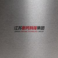 China 304 Stainless Steel Plate for HPL and Short Cycle Laminating Press 3 / 4 / 5 / 6mm Thickness on sale